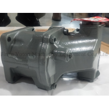 The Rexroth Motor series